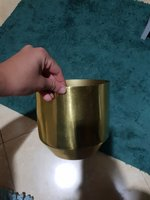Used Gold Pot in Dubai, UAE