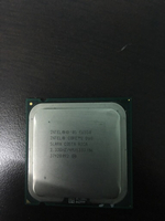 Used Intel core 2 duo processor in Dubai, UAE