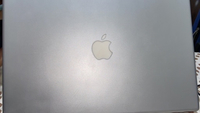 Used Macbook Pro ( Space Grey )  in Dubai, UAE