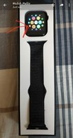 Used Apple copy Smart Watch NEW in Dubai, UAE