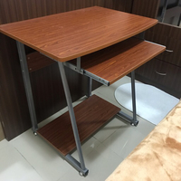 Used Computer Table in Dubai, UAE