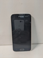 Used Samsung Galaxy S5 Duos * dead * in Dubai, UAE