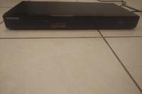 Used DVD Player Samsung in Dubai, UAE