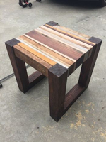 Used Designer Side Table in Dubai, UAE