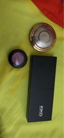 Used New bundle kiko Becca and Mac authentic  in Dubai, UAE