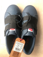 Lee cooper shoes 34 size