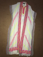 Used Stylish dress large in Dubai, UAE
