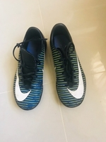 Used Original NIKE Mercurial X in Dubai, UAE