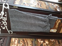 Used Micheal Kors new trousers in Dubai, UAE
