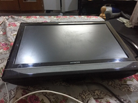 Used Lcd tv and deep freezer in Dubai, UAE