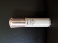 Used shiseido benefiance wrinkleresist24 day in Dubai, UAE