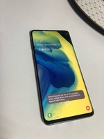 Used Samsung Galaxy s10 128 GB single sim  in Dubai, UAE
