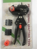 Used Grafting pruning shears Scissor (New) in Dubai, UAE