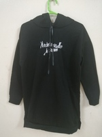 Used Hoodie black color in Dubai, UAE