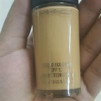 Used MAC New Foundation  in Dubai, UAE
