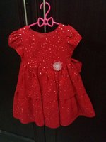 Used Bundle Toddler Party Dresses in Dubai, UAE
