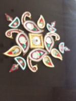 Rangoli Diwali special lowest price