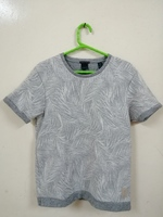 Used Scotch & Soda Amsterdam couture T-shirt, in Dubai, UAE