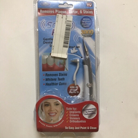 Used Dental cleaning system  in Dubai, UAE