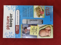 Picture keeper 43ew