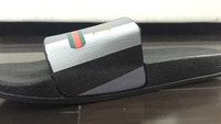 Gucci Slippers For Men Size 41