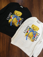 Brand new Gucci Sweaters