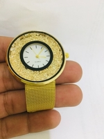Used Fashion watch  in Dubai, UAE