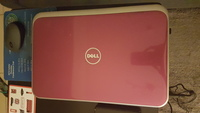 Used Dell Inspiron in Dubai, UAE