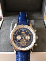 Used Breitling watch ..master copy in Dubai, UAE