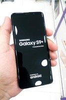 Used Samsung S9+ With Warranty in Dubai, UAE