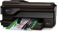Used HP OFFICEJET 7612 WIDE FORMAT in Dubai, UAE