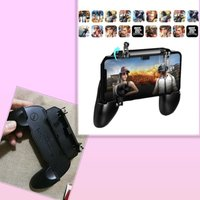 Used New mobile console controller in Dubai, UAE