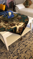 Used Coffee table in Dubai, UAE