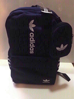 Used Adidas backpack  in Dubai, UAE