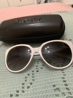 Used Authentic DKNY sunglasses  in Dubai, UAE