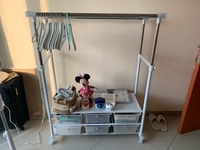 Used Clothes Rack in Dubai, UAE