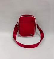Used LACOST BAG in Dubai, UAE