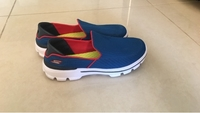 Used Skechers shoes 38 size in Dubai, UAE