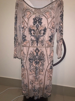 Used Evening dress size s in Dubai, UAE