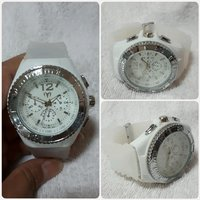 Used TECHNO MARINE watch- brand new in Dubai, UAE