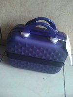 Used Small bag new size (32cm / 25cm) in Dubai, UAE