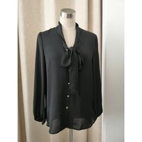 Used SACOOR BROTHER blouse in Dubai, UAE