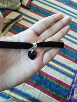 Used Choker necklace in Dubai, UAE