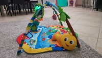 Used Playing mat in Dubai, UAE
