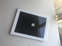 Used IPAD 2 32GB *iCloud locked in Dubai, UAE