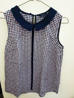 Used Tommyhilfilger top in Dubai, UAE