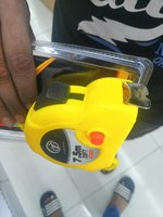 Used measuring tape in Dubai, UAE