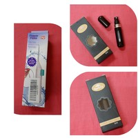 Used Power floss + 2 perfume atomizer in Dubai, UAE
