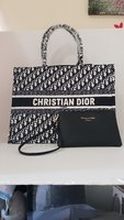 Used Ladies bag - Christian Dior in Dubai, UAE