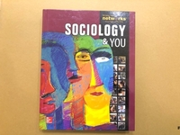 Used Sociology & you in Dubai, UAE